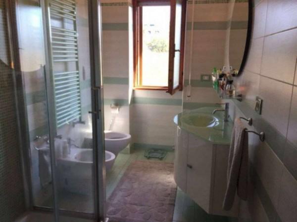 Appartamento in vendita a Roma, Casalotti/cellulosa, Con giardino, 75 mq - Foto 5