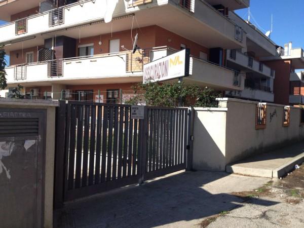 Immobile in vendita a Ardea, Tor San Lorenzo