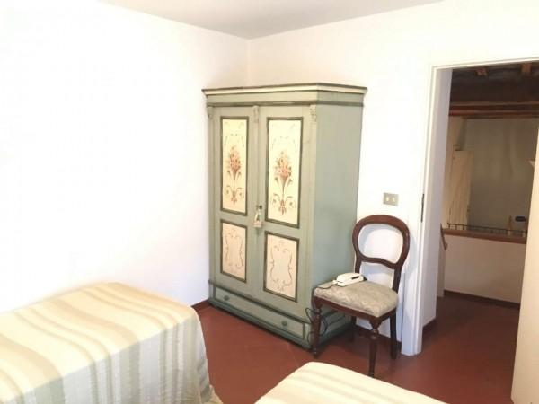 Appartamento in affitto a Perugia, Piazza Italia, Arredato, 125 mq - Foto 9