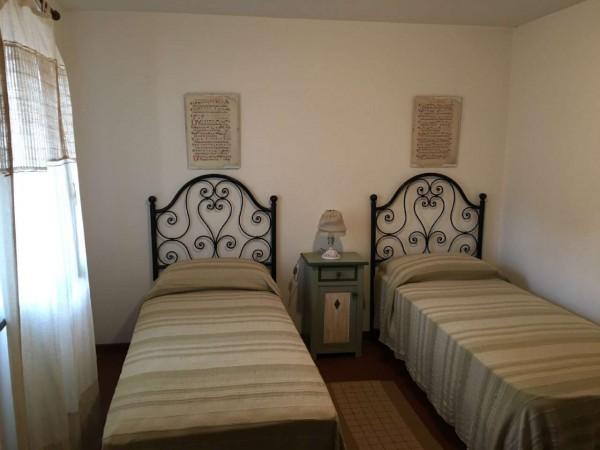 Appartamento in affitto a Perugia, Piazza Italia, Arredato, 125 mq - Foto 10