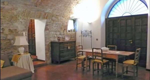 Appartamento in affitto a Perugia, Piazza Italia, Arredato, 125 mq - Foto 19