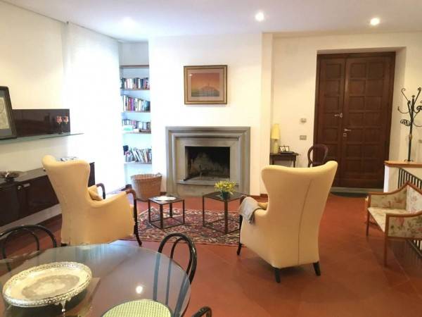 Appartamento in affitto a Perugia, Piazza Italia, Arredato, 125 mq - Foto 7