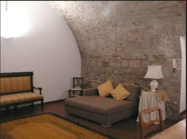 Appartamento in affitto a Perugia, Piazza Italia, Arredato, 125 mq - Foto 18