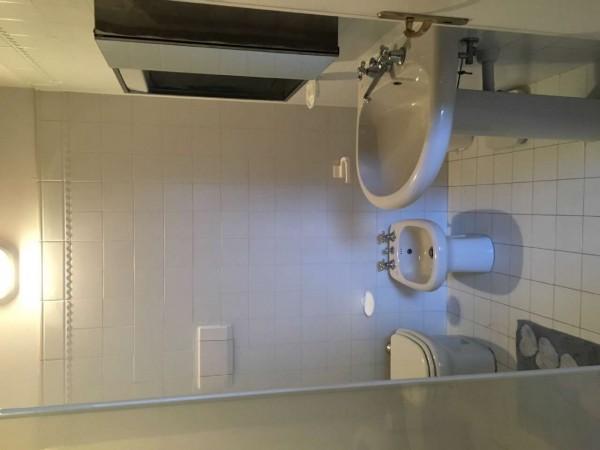 Appartamento in affitto a Perugia, Piazza Italia, Arredato, 125 mq - Foto 11