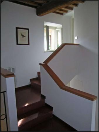 Appartamento in affitto a Perugia, Piazza Italia, Arredato, 125 mq - Foto 16
