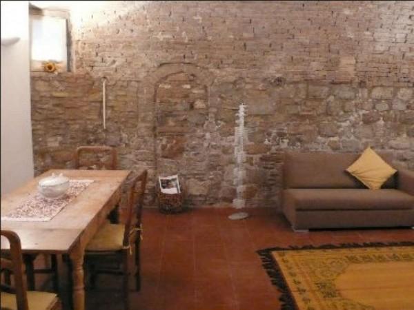 Appartamento in affitto a Perugia, Piazza Italia, Arredato, 125 mq - Foto 17