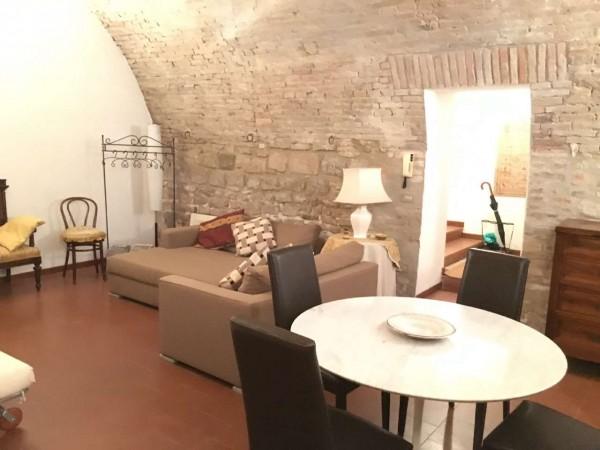 Appartamento in affitto a Perugia, Piazza Italia, Arredato, 125 mq - Foto 3