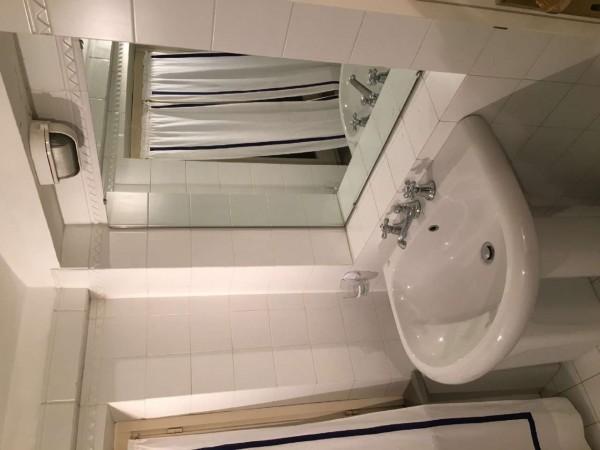 Appartamento in affitto a Perugia, Piazza Italia, Arredato, 125 mq - Foto 2
