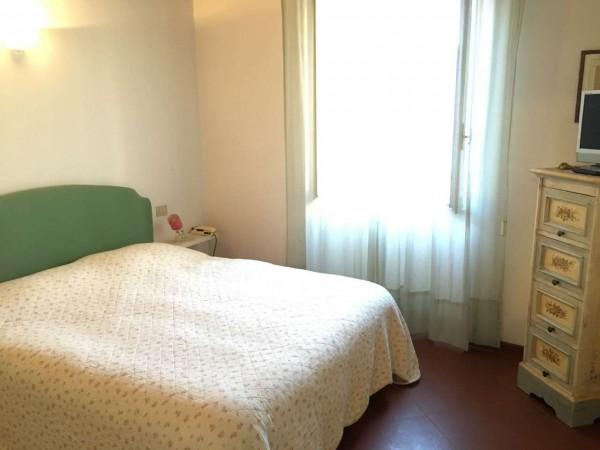 Appartamento in affitto a Perugia, Piazza Italia, Arredato, 125 mq - Foto 13