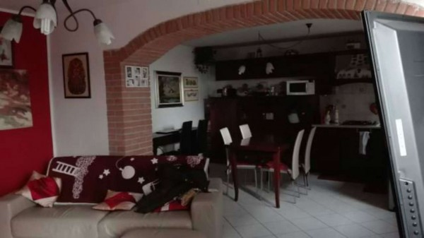 Casa indipendente in vendita a Asti, Sud, 120 mq - Foto 30