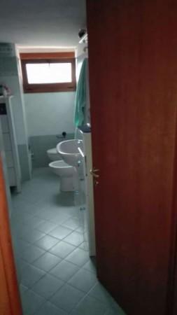 Casa indipendente in vendita a Asti, Sud, 120 mq - Foto 15