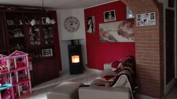 Casa indipendente in vendita a Asti, Sud, 120 mq - Foto 29