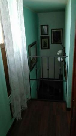 Casa indipendente in vendita a Asti, Sud, 120 mq - Foto 10