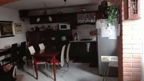 Casa indipendente in vendita a Asti, Sud, 120 mq - Foto 27