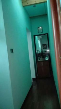 Casa indipendente in vendita a Asti, Sud, 120 mq - Foto 13
