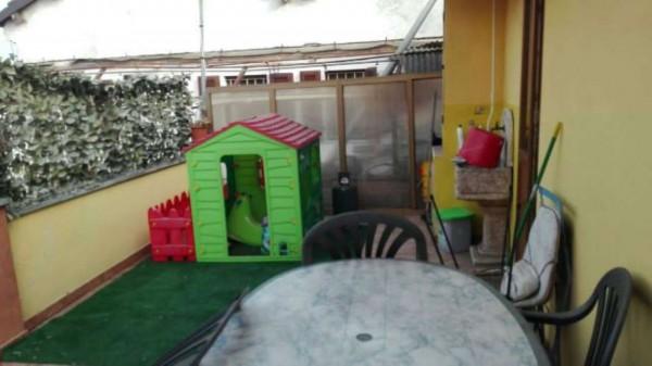Casa indipendente in vendita a Asti, Sud, 120 mq - Foto 28