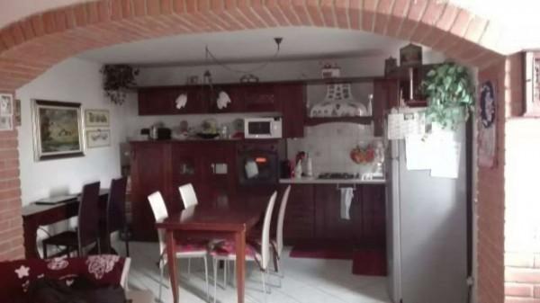 Casa indipendente in vendita a Asti, Sud, 120 mq - Foto 25