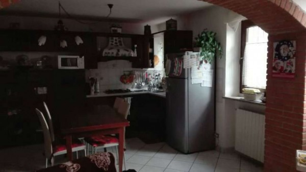 Casa indipendente in vendita a Asti, Sud, 120 mq - Foto 21