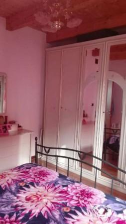 Casa indipendente in vendita a Asti, Sud, 120 mq - Foto 4