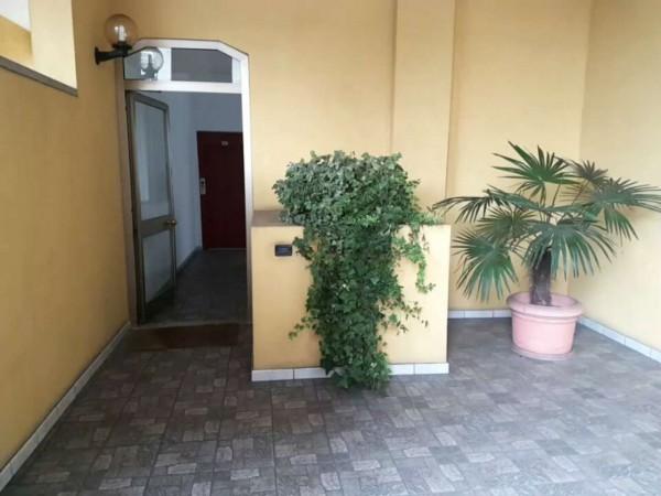 Appartamento in vendita a Torino, 75 mq - Foto 9