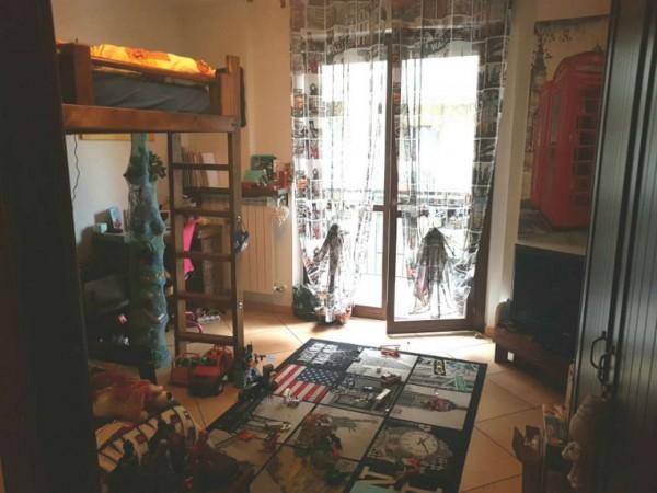 Appartamento in vendita a Torino, 75 mq - Foto 4