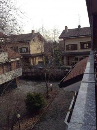 Appartamento in vendita a Cesate, 120 mq - Foto 5