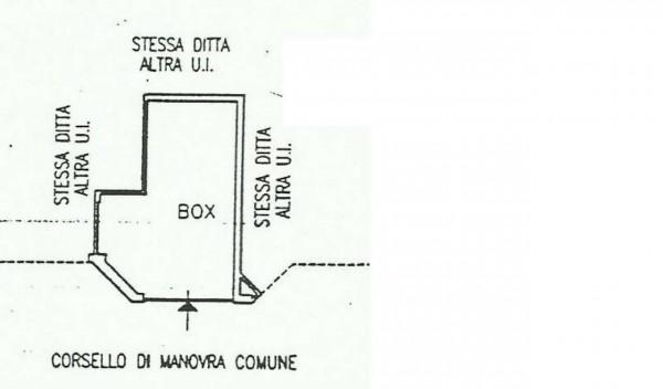 Appartamento in vendita a Cesate, 120 mq - Foto 12