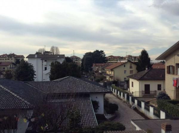 Appartamento in vendita a Cesate, 120 mq - Foto 3