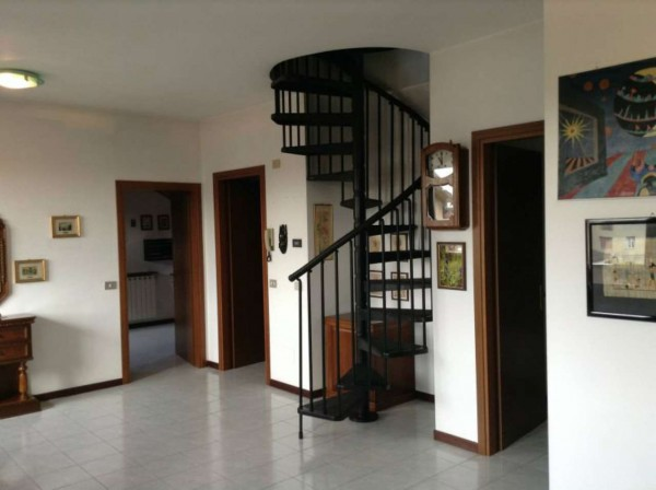 Appartamento in vendita a Cesate, 120 mq - Foto 18