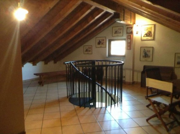 Appartamento in vendita a Cesate, 120 mq - Foto 8