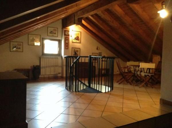 Appartamento in vendita a Cesate, 120 mq - Foto 7
