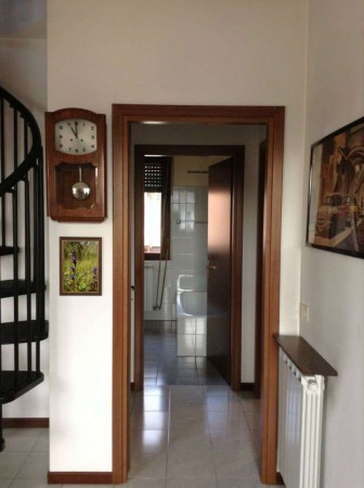 Appartamento in vendita a Cesate, 120 mq - Foto 10