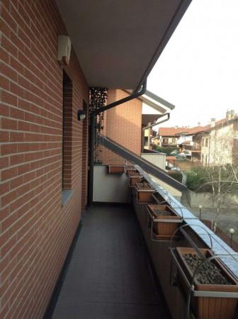 Appartamento in vendita a Cesate, 120 mq - Foto 6