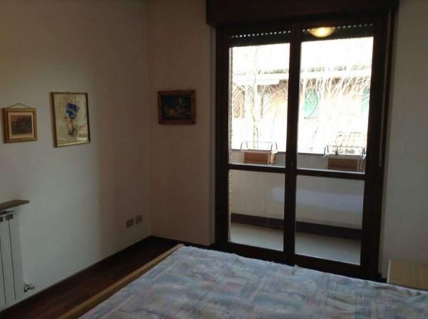 Appartamento in vendita a Cesate, 120 mq - Foto 9