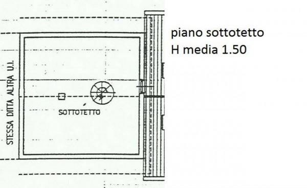 Appartamento in vendita a Cesate, 120 mq - Foto 13