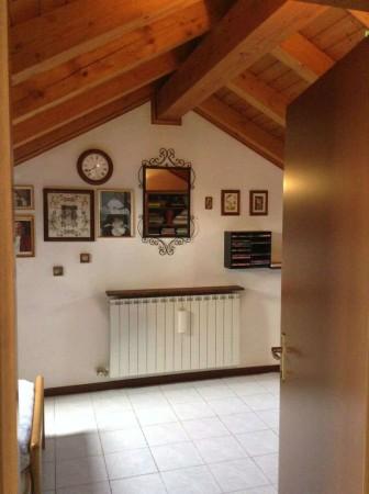 Appartamento in vendita a Cesate, 120 mq - Foto 11