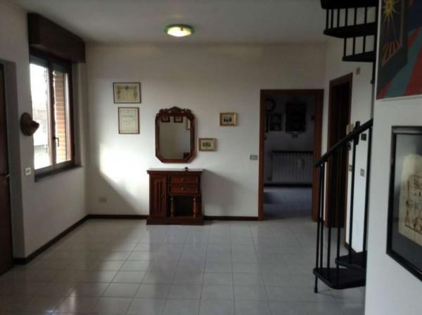 Appartamento in vendita a Cesate, 120 mq - Foto 19