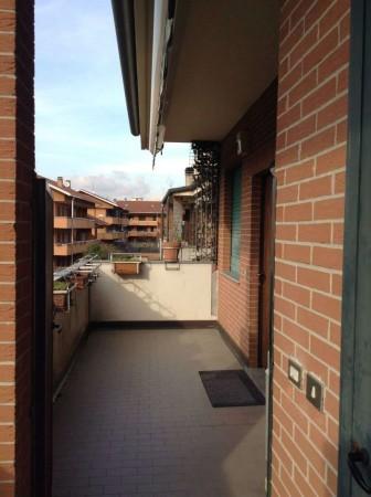 Appartamento in vendita a Cesate, 120 mq - Foto 21