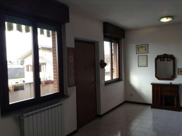 Appartamento in vendita a Cesate, 120 mq - Foto 16