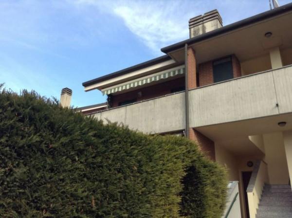 Appartamento in vendita a Cesate, 120 mq - Foto 2