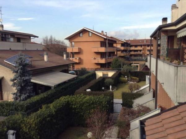 Appartamento in vendita a Cesate, 120 mq - Foto 4