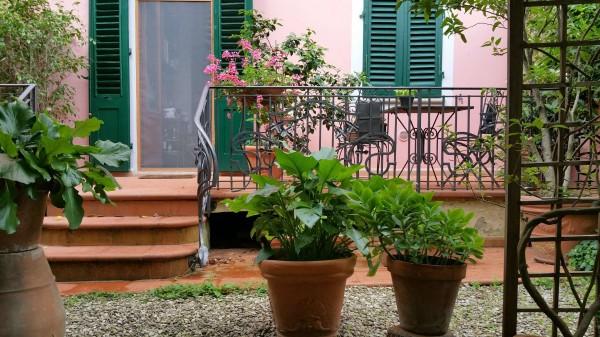 Casa indipendente in vendita a firenze con giardino 215 - Case in vendita con giardino firenze ...
