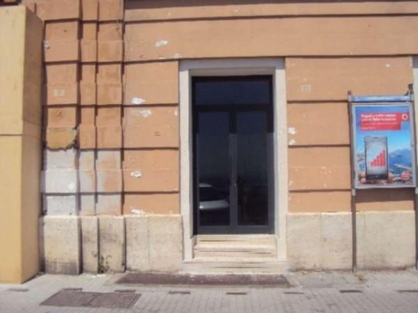 Negozio in vendita a Napoli, Chiaia, 2000 mq - Foto 4
