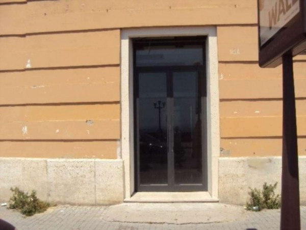 Negozio in vendita a Napoli, Chiaia, 2000 mq - Foto 5