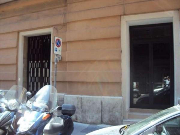 Negozio in vendita a Napoli, Chiaia, 2000 mq - Foto 6