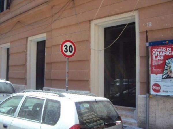 Negozio in vendita a Napoli, Chiaia, 2000 mq - Foto 9