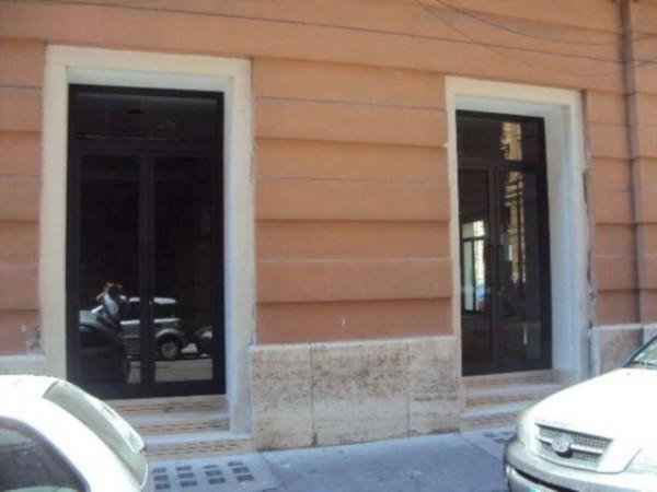 Negozio in vendita a Napoli, Chiaia, 2000 mq - Foto 8