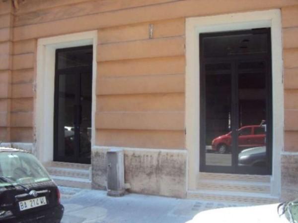 Negozio in vendita a Napoli, Chiaia, 2000 mq - Foto 7