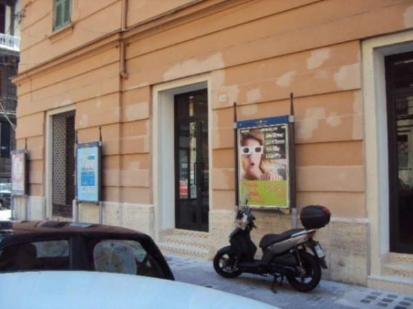 Negozio in vendita a Napoli, Chiaia, 2000 mq - Foto 11