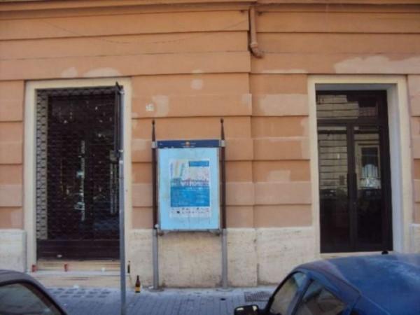 Negozio in vendita a Napoli, Chiaia, 2000 mq - Foto 10